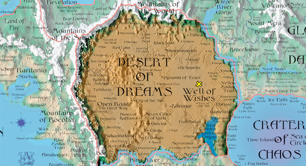 MAP-DESERT-OF-DREAMS_grande